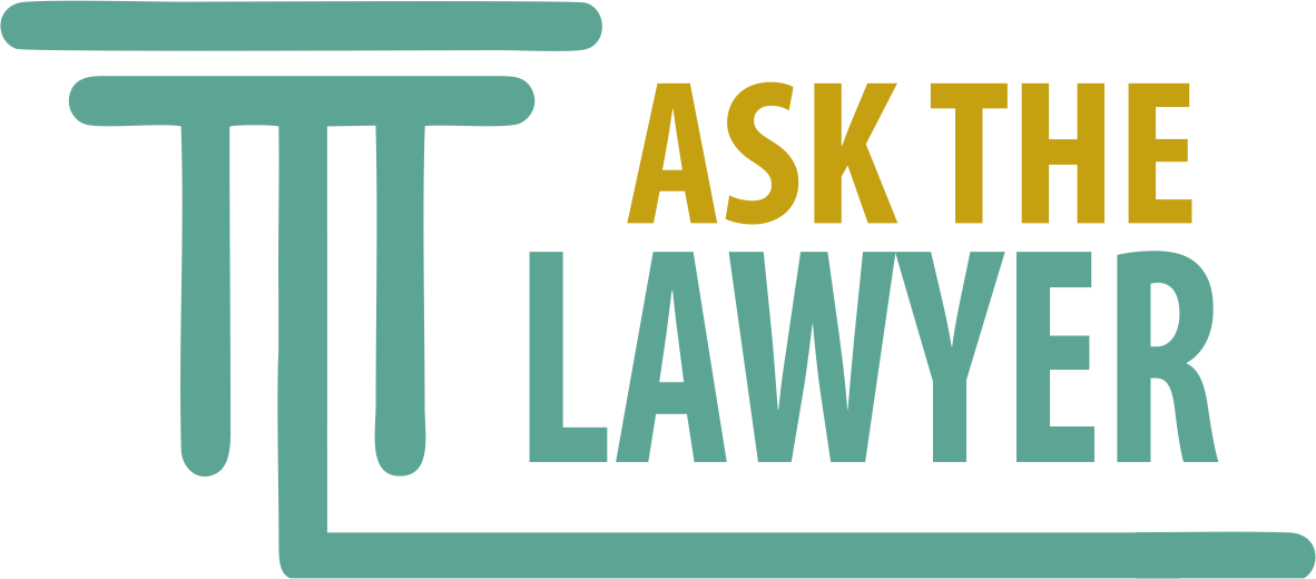 Wnylrc Ask The Lawyer Raqs
